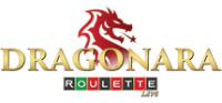 Dragonara Roulette : Best Live roulette