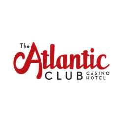 Atlantic Club Casino Closes