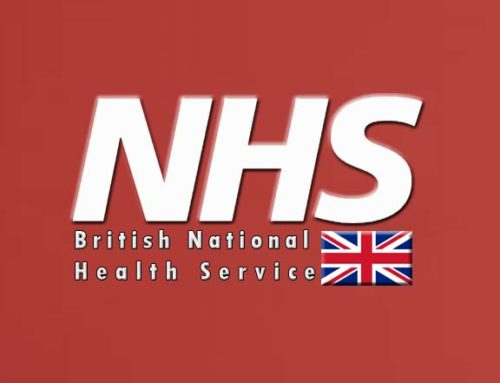 Gambling results included in English Health Survey for 2013