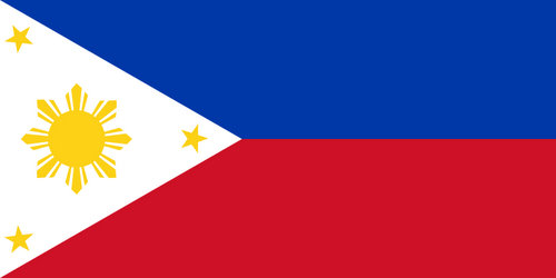 Hopes that Philippine casino gambling market will grow in 2014