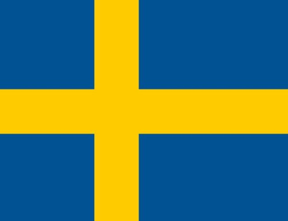 Advertising trouble between Sweden's gambling monopoly and the media