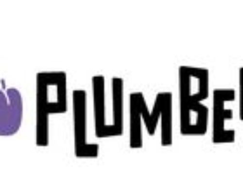 Endemol invests 13 million dollars in Plumbee