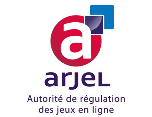 The French online gambling regulator attempts to stamp out unlicensed internet gambling