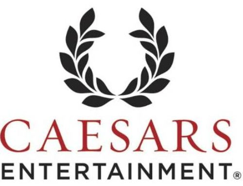 Caesars Entertainment Bankruptcy approval