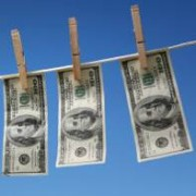European Union updates laws against money laundering