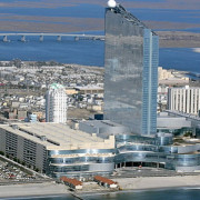 Atlantic City's Revel Casino