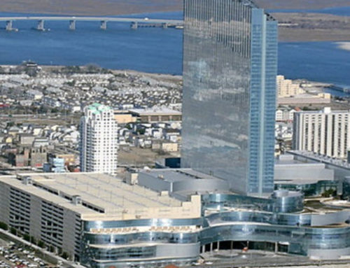Atlantic City: Revel Casino sold at last