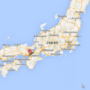 Osaka hopes to attract the first casino operators to Japan