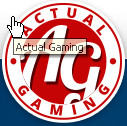 Actual Gaming Live Casinos
