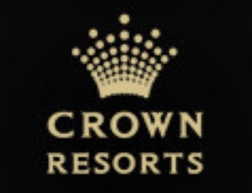Crown Ltd goes to court to recoup millions of dollars owed by High Roller