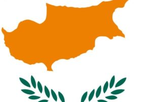 Cyprus is legalising land based casinos