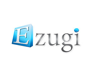 Ezugi software : leader of tables with online dealers