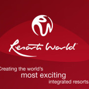 Genting Malaysia to build Resorts World Las Vegas