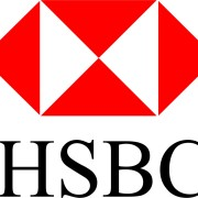 HSBC bank stops allowing credit card use for internet gambling