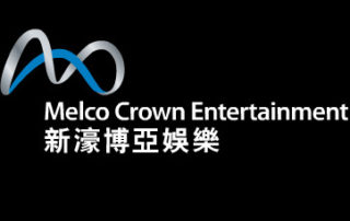 Melco Crown Entertainment to manage Barcelona World's first casino resort