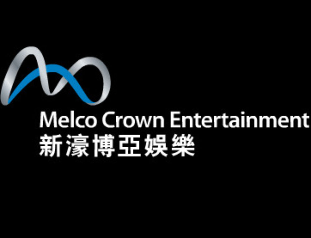 Melco Crown Entertainment to manage a casino in Spain's Barcelona World
