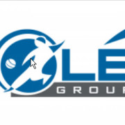 Betsoft Gaming to form partnership with Asia's Ole Group