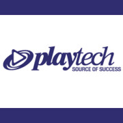 Playtech live casinos