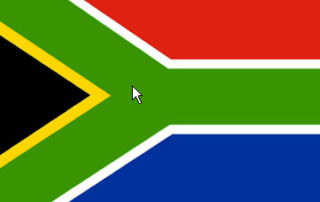 South Africa may legalise online gambling
