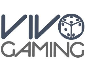 Vivo Gaming Software
