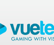 Vuetec Live Casinos