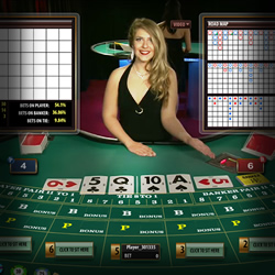 online casino paysafe play roulette now