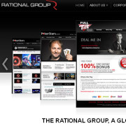 Rational Group