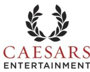 Caesars Entertainement