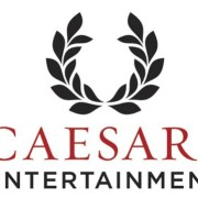Caesars Entertainment hopes to build a casino resort in Japan