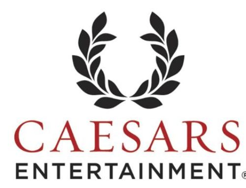Caesars Hopes to Build a Casino in Japan