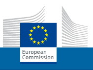 European Commission recommendations on online gambling problems