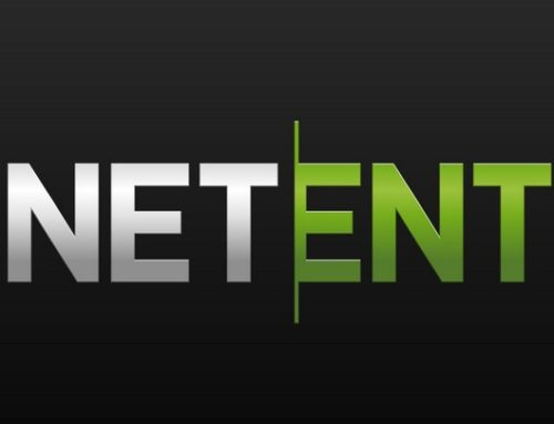 Netent Games on Winner Casino