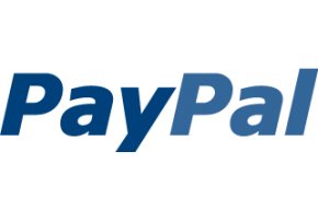 Ladbrokes incorporates PayPal into its online payments
