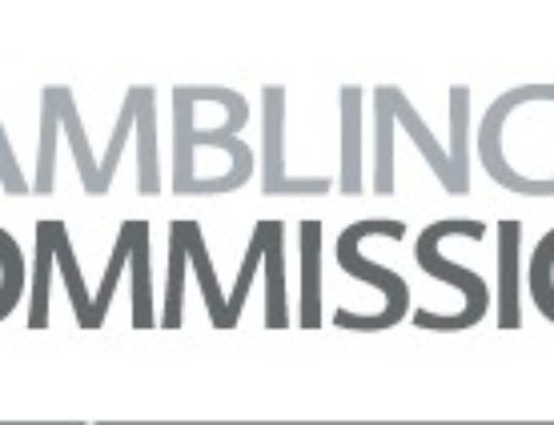 Gambling Commission in United Kingdom releases report