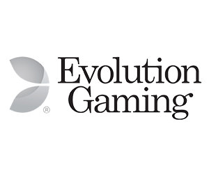 Evolution Gaming Software
