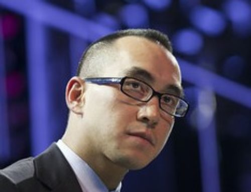 Lawrence Ho's Russian Casino Plans face delay