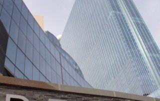 Revel Casino Atlantic City Auction put off for one week