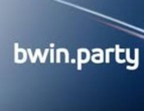 888 Holdings interested in BwinParty