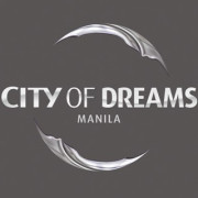 Casino Manila City of Dreams
