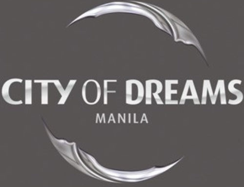 Casino: Manila's City of Dreams to open for a preview in December