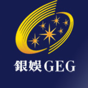 Galaxy Entertainement group lost share value in Macau casinos