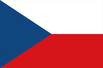 Online casino Czech Republic : increase taxes