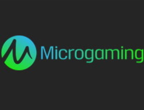 Microgaming to release new games for February 2015