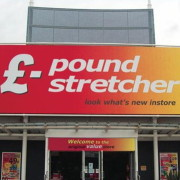 Poundstretcher workers gambled in red (roulette) and lost