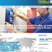 William Hill Group