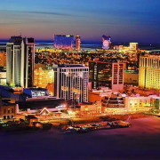 More tourist attractions in Atlantic City