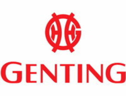 Genting to start work on Resorts World Las Vegas