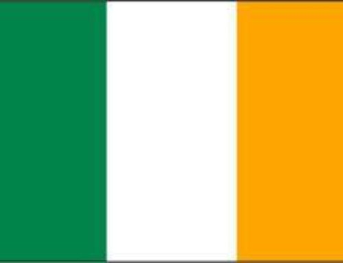 Ireland to introduce new online gambling laws