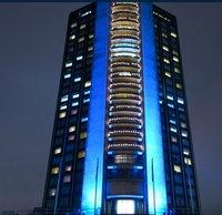 London Park Lane Hilton Casino