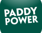 Major rise in profits for Paddy Power in 2014